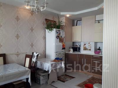 3-комнатная квартира, 92 м², 6/18 этаж, Боталы 26 — А. Жангельдина за 28.3 млн 〒 в Нур-Султане (Астана) — фото 12