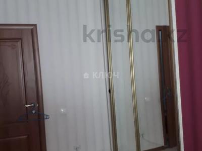 3-комнатная квартира, 92 м², 6/18 этаж, Боталы 26 — А. Жангельдина за 28.3 млн 〒 в Нур-Султане (Астана) — фото 3
