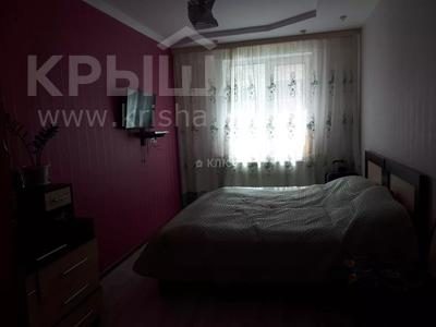 3-комнатная квартира, 92 м², 6/18 этаж, Боталы 26 — А. Жангельдина за 28.3 млн 〒 в Нур-Султане (Астана) — фото 7
