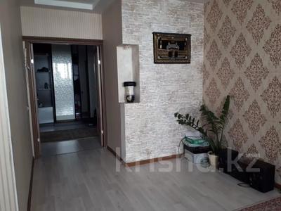 3-комнатная квартира, 92 м², 6/18 этаж, Боталы 26 — А. Жангельдина за 28.3 млн 〒 в Нур-Султане (Астана) — фото 9