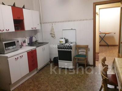 2-комнатная квартира, 56 м² помесячно, Достык — Омарова за 130 000 〒 в Алматы, Медеуский р-н — фото 7
