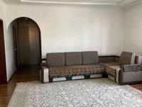 5-комнатный дом, 150 м², 10 сот., Думан 12 за 33 млн 〒 в Усть-Каменогорске
