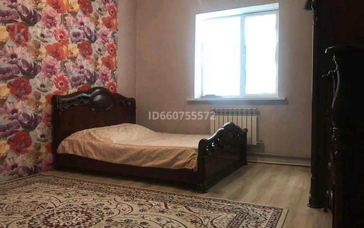5-комнатный дом, 195 м², Балауса 9/17 за 22 млн 〒 в