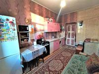 2-комнатный дом, 35 м², 2 сот., мкр Юго-Восток, Четская 18 за 10 млн 〒 в Караганде, Казыбек би р-н