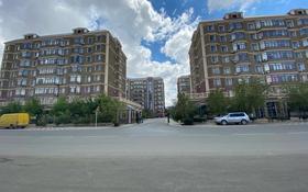 2-комнатная квартира, 79.3 м², 8/8 этаж, мкр Центральный, Валиханова 21б за 31 млн 〒 в Атырау, мкр Центральный