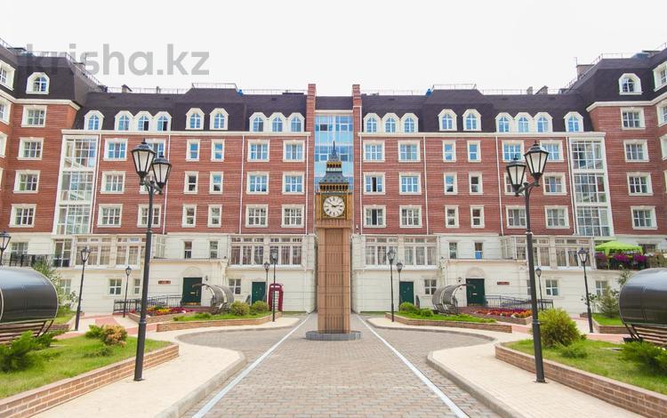 4-комнатная квартира, 150 м², 5/7 этаж, Саркырама 4 за 113.5 млн 〒 в Нур-Султане (Астана)