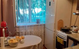 1-комнатная квартира, 30.6 м², 1/5 этаж, мкр Юго-Восток, 30й микрорайон Гапеева 11 за 14 млн 〒 в Караганде, Казыбек би р-н