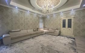 6-комнатный дом, 290 м², 8 сот., мкр Самал-2 — Утегенова за 90 млн 〒 в Шымкенте, Абайский р-н