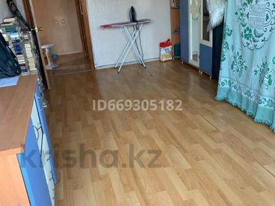 2-комнатная квартира, 50 м², 6/8 этаж, Панфилова 80 — Гоголя за 36 млн 〒 в Алматы, Алмалинский р-н