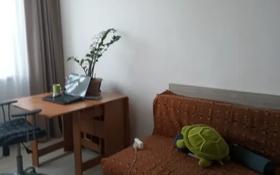 2-комнатная квартира, 55 м², 11/12 этаж, 3-я за 20.5 млн 〒 в Алматы, Алатауский р-н