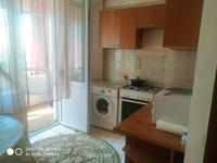 1-комнатная квартира, 53 м² посуточно, 4-й микрорайон 38 за 7 000 〒 в Капчагае