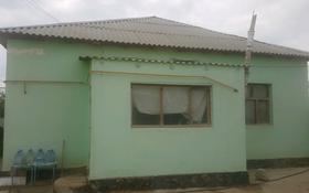 3-комнатный дом, 94.5 м², 6 сот., Шагала (заозерный) 16 за 18 млн 〒 в Актау