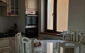4-комнатный дом, 125.5 м², 8 сот., Егемен за 22 млн 〒 в Актау