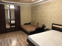 1-комнатная квартира, 45 м², 4/9 этаж помесячно