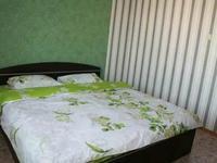 2-комнатная квартира, 56 м², 2/9 этаж посуточно, Космос ДСК за 7 000 〒 в Актобе