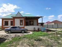 3-комнатный дом, 75 м², 10 сот., Науырыз 6-5 за 10.5 млн 〒 в
