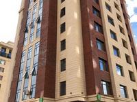 3-комнатная квартира, 100.3 м², 2/13 этаж поквартально