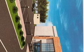 Здание, площадью 1000 м², Ардагер за 200 млн 〒 в Атырау, Ардагер