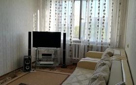 3-комнатная квартира, 68.4 м², 6/6 этаж, 8 микрорайон 19/1 — Чкалова за 15.8 млн 〒 в Костанае