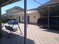 6-комнатный дом, 181.2 м², 8 сот., Актоган 10 за 53 млн 〒 в Каскелене