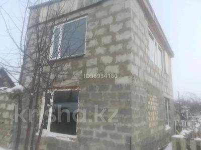 Дача с участком в 5 сот., Лесозавод 18 — Ермакова за ~ 4.4 млн 〒 в Павлодаре