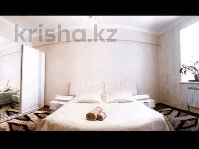 2-комнатная квартира, 80 м², 5/9 этаж помесячно, Габдиева 47 за 200 000 〒 в Атырау — фото 2