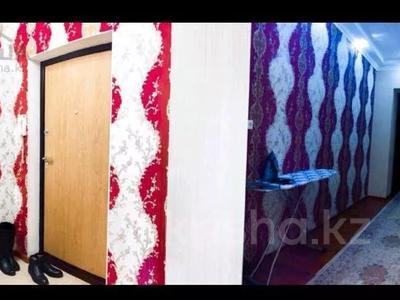 2-комнатная квартира, 80 м², 5/9 этаж помесячно, Габдиева 47 за 200 000 〒 в Атырау — фото 4