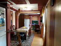 5-комнатная квартира, 150 м², 2/5 этаж