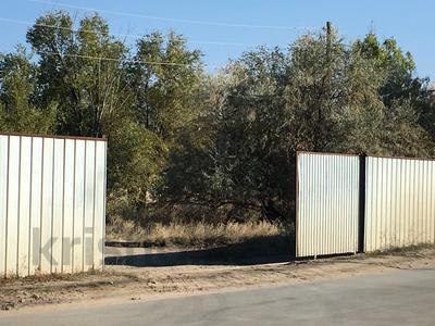 Склад бытовой 1.684 га, Айтеке би 2А за ~ 79 млн 〒 в Жетыгене