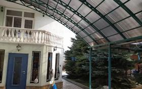 5-комнатный дом, 272 м², 14.4 сот., мкр Алатау (ИЯФ) за 69 млн 〒 в Алматы, Медеуский р-н