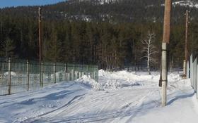5-комнатный дом, 215 м², 10 сот., Энергетиков 1В за 29 млн 〒 в Щучинске