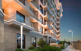 4-комнатная квартира, 191.55 м², 4а мкрн 60 за ~ 53.6 млн 〒 в Актау