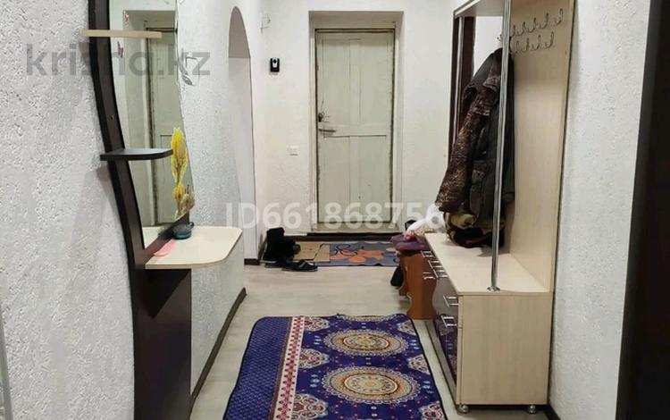 3-комнатный дом, 80 м², 15 сот., Колбаскина 3 за 7 млн 〒 в Кокшетау