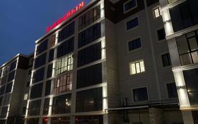 Помещение площадью 111 м², 19 20 за 400 000 〒 в Актау