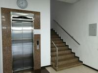 Офис площадью 28 м²