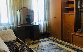 1-комнатный дом помесячно, 40 м², Есенова 157 — Бондаренко за 70 000 〒 в Алматы, Жетысуский р-н
