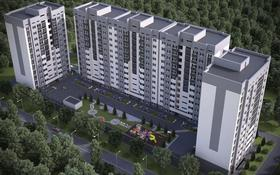 1-комнатная квартира, 36.08 м², Кабдолова 14 за ~ 13 млн 〒 в Алматы