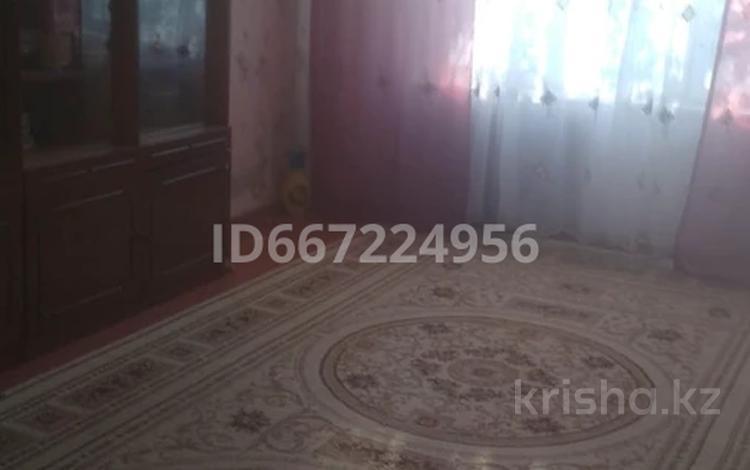 4-комнатная квартира, 88.5 м², 4/5 этаж, Мкр 5 за 20 млн 〒 в Капчагае