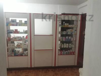 Аптека за 6 млн 〒 в Таразе