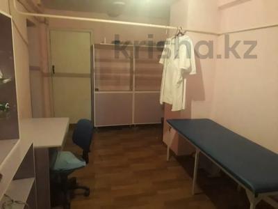 Аптека за 6 млн 〒 в Таразе — фото 3