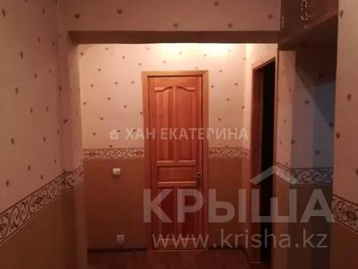 2-комнатная квартира, 50 м², 2/5 этаж, Ауэзова — Шевченко за 22 млн 〒 в Алматы, Алмалинский р-н — фото 2