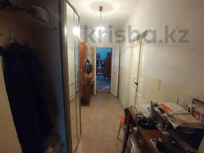4-комнатный дом, 64.9 м², 6 сот., 4пер. Бульварный 9 за 12 млн 〒 в Таразе — фото 8
