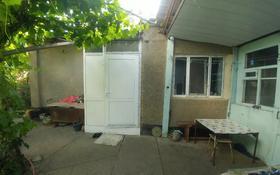 4-комнатный дом, 64.9 м², 6 сот., 4пер. Бульварный 9 за 12 млн 〒 в Таразе