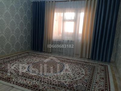 3-комнатная квартира, 61.7 м², 1/5 этаж, Сары-арка за 19 млн 〒 в Жезказгане