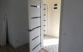1-комнатный дом помесячно, 60 м², 8 сот., мкр Самал, Самал-2 5 за 70 000 〒 в Атырау, мкр Самал