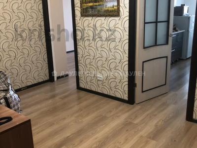 2-комнатная квартира, 70 м², 7/8 этаж, Кабанбай батыра 7 а — Сарайшык за 43 млн 〒 в Нур-Султане (Астане), Есильский р-н