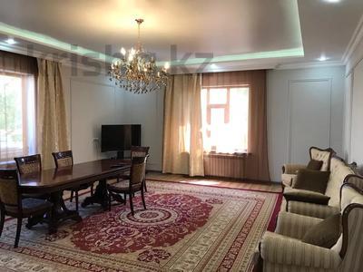 6-комнатный дом, 500 м², 5 сот., Холмогорская 16 за 90 млн 〒 в Актобе — фото 3