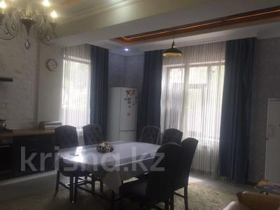6-комнатный дом, 500 м², 5 сот., Холмогорская 16 за 90 млн 〒 в Актобе — фото 4