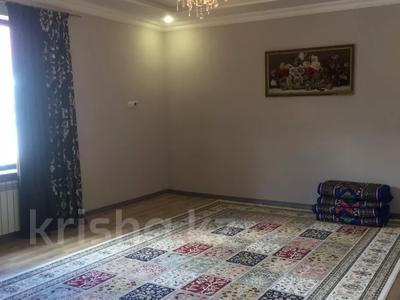 6-комнатный дом, 500 м², 5 сот., Холмогорская 16 за 90 млн 〒 в Актобе — фото 7