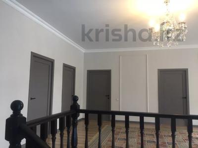 6-комнатный дом, 500 м², 5 сот., Холмогорская 16 за 90 млн 〒 в Актобе — фото 8